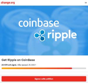 coinbase-ripple-xrp-change-org