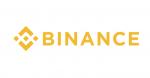 Acheter des ripple XRP sur Binance avec les predictions de ripple-france