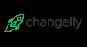 Acheter des ripple XRP sur Changelly avec les predictions de ripple-france