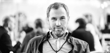 garlinghouse
