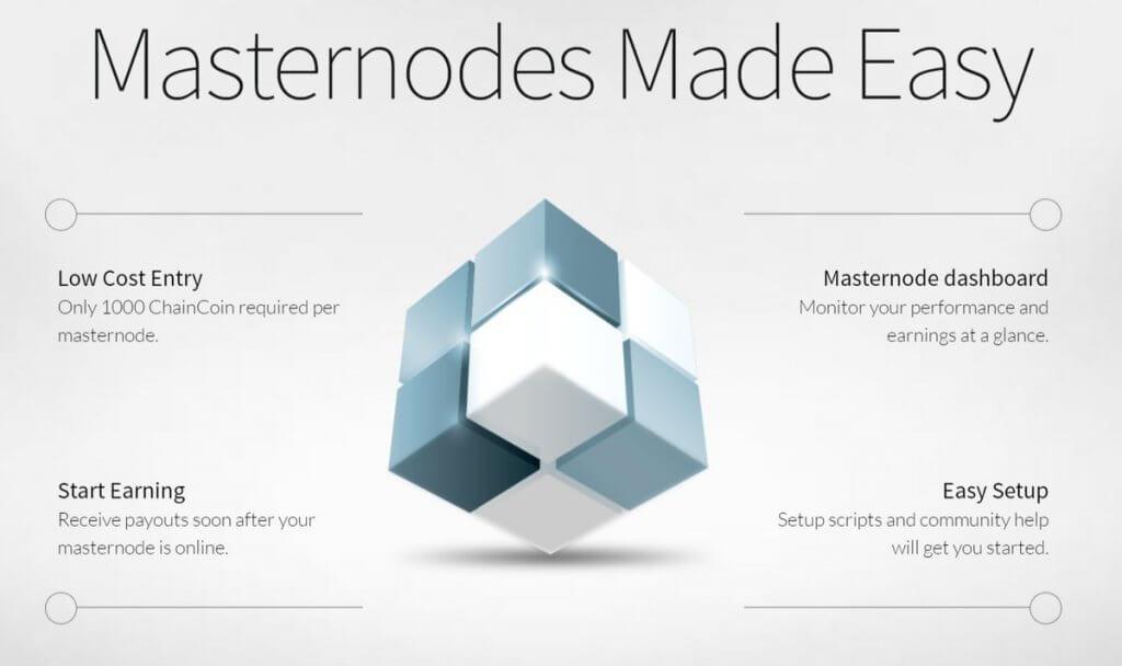 explication-node