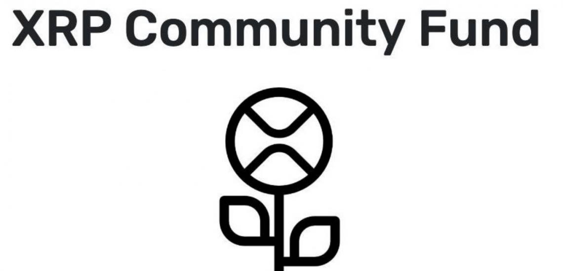xrp-community