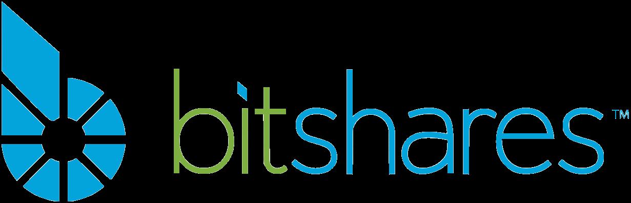 bitshares-logo