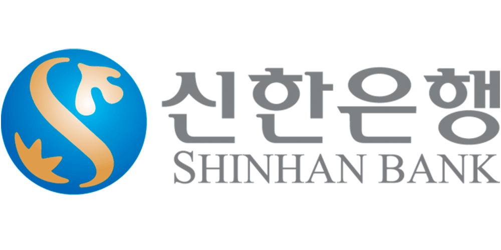 shinhan-bank