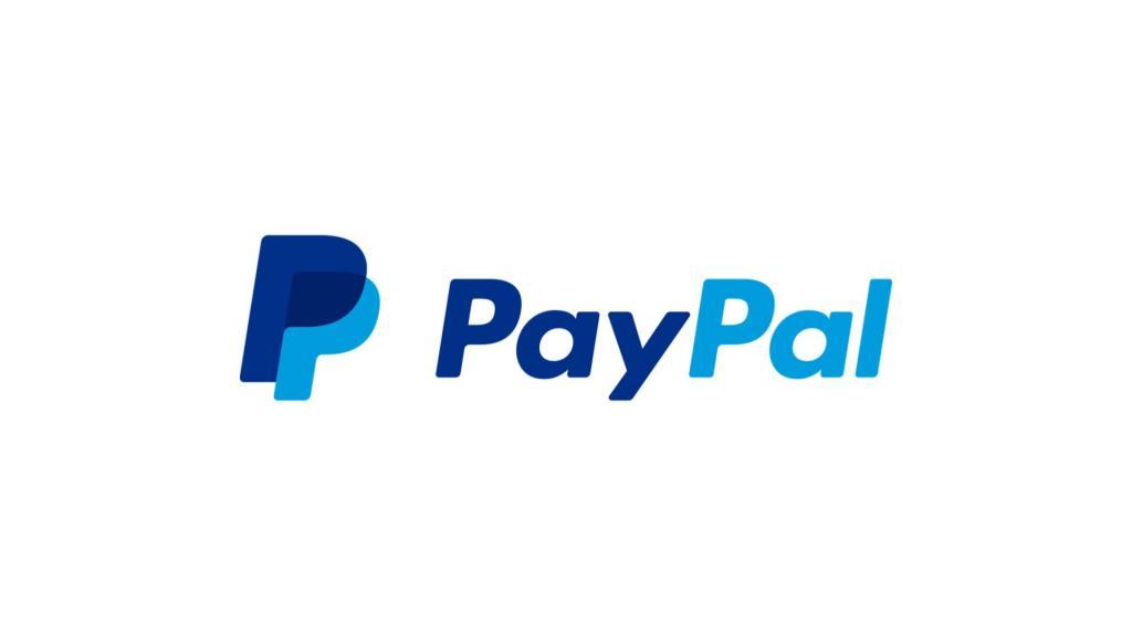 L'attribut alt de cette image est vide, son nom de fichier est PayPal-logo-1.jpg.